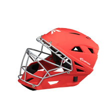 Easton M7 Grip Catchers Helmet - Youth