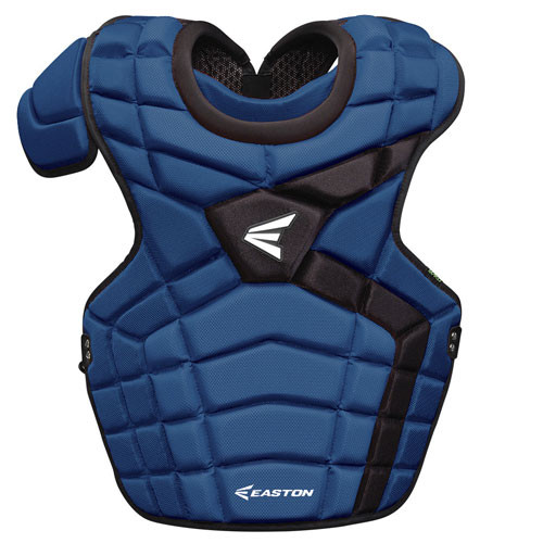 Easton Mako Chest Protector - Adult