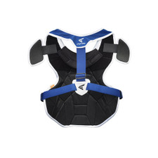 Easton Mako Chest Protector - Intermediate