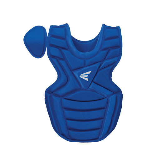 Easton M7 Chest Protector - Intermediate