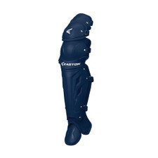 Easton M7 Leg Guards - Adult