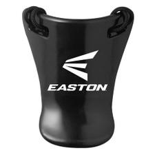 Easton Throat Guard