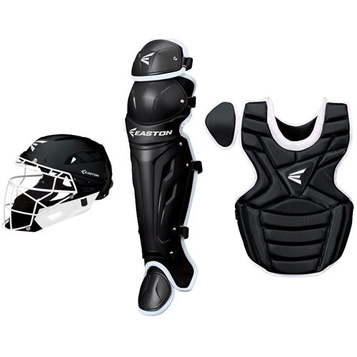 Easton M7 Fastpitch Catchers Set - Youth