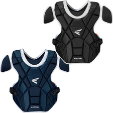 Easton Mako Fastpitch Chest Protector - Adult