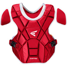 Easton Mako Fastpitch Chest Protector - Intermediate