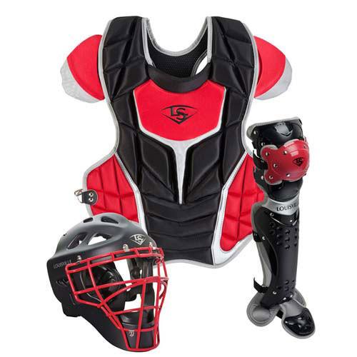 Louisville Slugger Series 7 Adult Catchers Gear