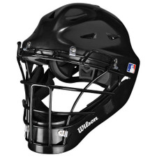 Wilson Prestige Catchers Helmet - S/M