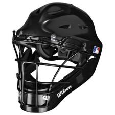 Wilson Prestige Catchers Helmet - S/M
