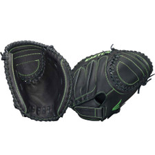 Easton Synergy Fastpitch Catchers Mitt