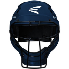 Easton M5™ Qwikfit™ Catcher's Helmet