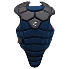 Easton M5 Qwikfit Chest Protector