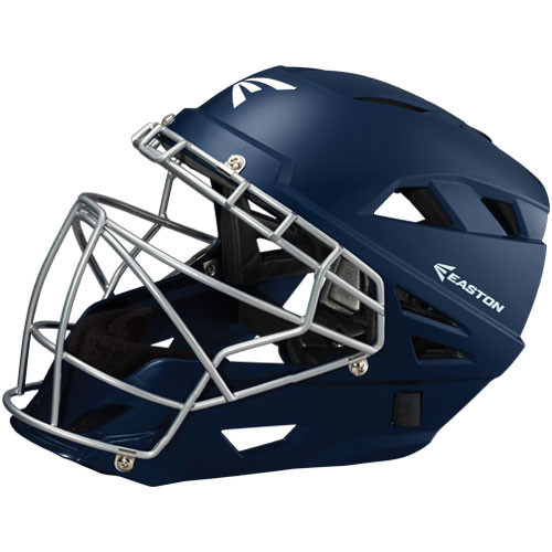 Easton M7 Gloss Catcher's Helmet