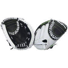Easton Synergy Elite Fastpitch Catcher's Mitt 33""