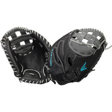 Easton Core Pro Fastpitch Catcher's Mitt 33""