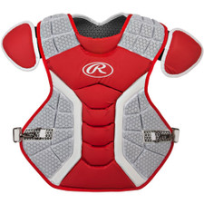 Rawlings Velo Chest Protector - Adult