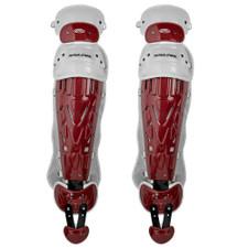 Rawlings Velo Leg Guards -Adult