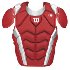 Wilson Pro Stock Chest Protector - Intermediate
