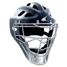 Pro-Plus Catcher's Mask - Adult
