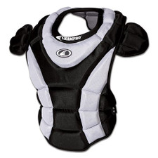 Pro Plus Fastpitch Chest Protector - Adult