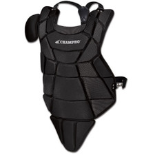 Fastpitch Contour Fit Chest Protector - Adult