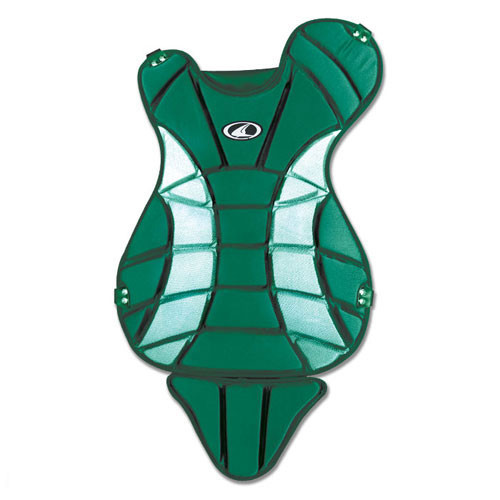 Fastpitch Contour Fit Chest Protector - Youth