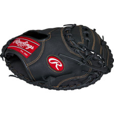 Rawlings Renegade Adult Catcher's Mitt 32.5""
