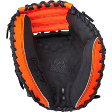 Rawlings Player Preferred Catcher's Mitt 33""