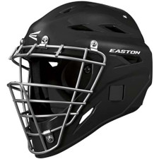 Easton M3 Youth Catcher's Set (Age 9-12)