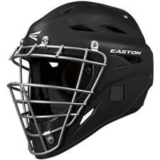 Easton M3 Youth Catcher's Set (Age 9-12)