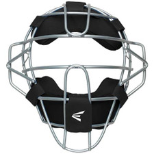 Easton Speed Elite Catcher's Mask