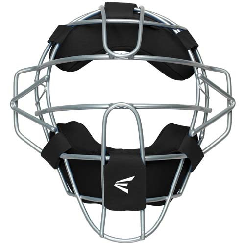 Easton Speed Elite Catcher's Mask