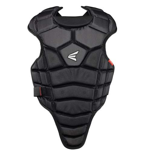 Easton M5 Qwikfit Youth Chest Protector
