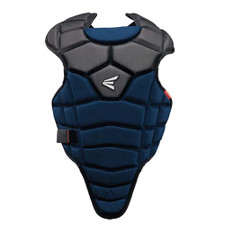 Easton M5 Qwikfit Junior Chest Protector
