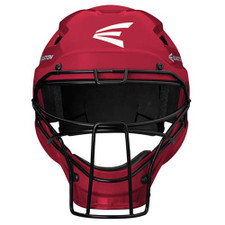 Easton M5 Qwikfit Youth Catcher's Set (Age 9-12)