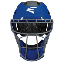 Easton Prowess Fastpitch Large Catcher's Helmet