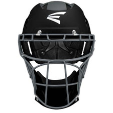 Easton Prowess Fastpitch Small Catcher's Helmet