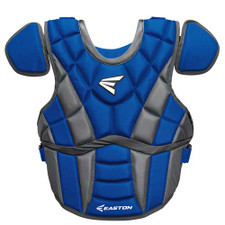 Easton Prowess Fastpitch Intermediate Chest Protector