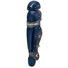 Easton Prowess Fastpitch Adult Leg Guard