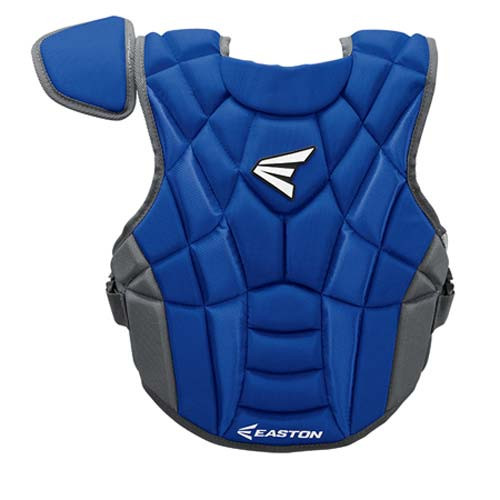 Easton Prowess P2 Intermediate Fastpitch Catcher's Set