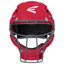 Easton Prowess Qwikfit Youth Fastpitch Catcher's Set