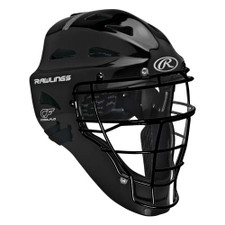 Rawlings Players Series Youth Catcher's Helmet