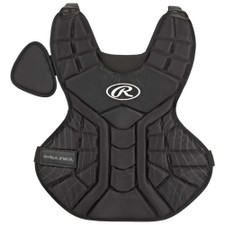 Rawlings Players Series Youth Chest Protector