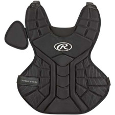 Rawlings Players Series Junior Chest Protector