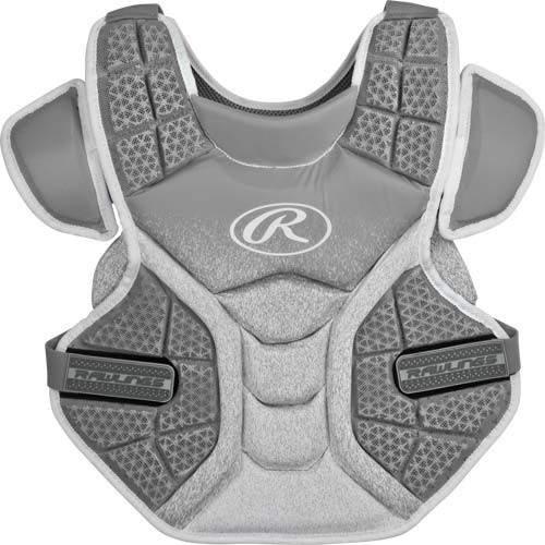 Rawlings Velo Series Adult Chest Protector