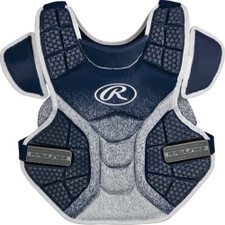 Rawlings Velo Series Intermediate Chest Protector