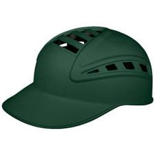 Wilson Sleek Pro Skull Cap