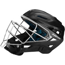 Easton Elite X Box Set - Adult