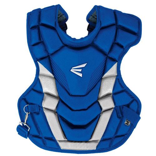 Easton Pro X Catcher's Gear Box Set - Intermediate
