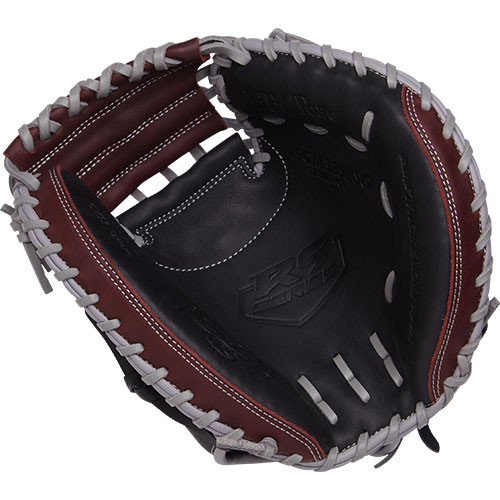 Rawlings Gamer Series Fastpitch Catcher's Mitt 33""