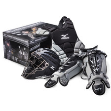Mizuno Samurai Catchers Box Set - Youth